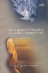 Thumbnail image of Book സൗന്ദര്യത്തിന്റെ സന്നിധാനത്തില്