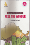 Thumbnail image of Book Feel The Wonder