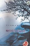 Thumbnail image of Book ജനസേവകന്
