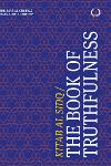 Thumbnail image of Book The Book Of Truthfulness