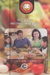 Thumbnail image of Book Aharam Ariyendathellam