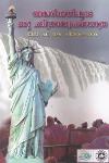 Thumbnail image of Book അമേരിക്കയിലൂടെ ഒരു ചരിത്രാന്വേഷണയാത്ര