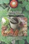 Thumbnail image of Book Ayurvedha Oushada Nirmanam
