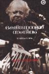 Thumbnail image of Book Dekshinendhyan Sangeetham -Part -2