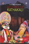 Thumbnail image of Book Gestures of Kathakali
