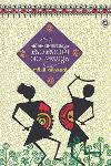Thumbnail image of Book കാക്കാലന്മാരും കാക്കലഭാഷയും
