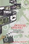 Thumbnail image of Book മലയാള തിരക്കഥ വളര്ച്ചയും വര്ത്തമാനവും