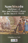 Thumbnail image of Book Nanchinadu Harbinger of Rice and Plough Culture in the Ancient World