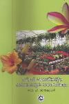 Thumbnail image of Book Nursery Managmentum Ornamental Gardeningum
