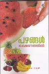 Thumbnail image of Book Pazhangal Bakshanathil