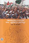 Thumbnail image of Book Swathandryamkond Nam Enthu Cheythu