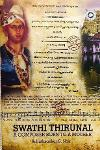 Thumbnail image of Book Swathi Thirunal - A Composer Born to a Mother
