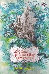 Thumbnail image of Book Varthamanakalathinte Varthamanam