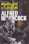 Thumbnail image of Book Alfred Hitchcock