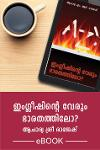 Thumbnail image of Book Englishnte Verum Bharathatilo