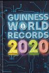 Thumbnail image of Book Guinness World Records 2020