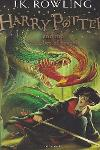 Thumbnail image of Book Harry Potter and the Chamber of Secrets Part 1