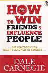 Thumbnail image of Book How Win to Friends Influence People