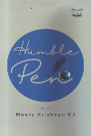 Thumbnail image of Book Humble Pen