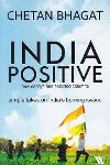 Thumbnail image of Book India Positive