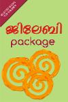 Jelebi Package