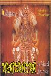 Thumbnail image of Book Manikantan A Mural Journey