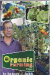 Thumbnail image of Book Organic Farming Tips