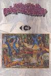 Thumbnail image of Book Pullippulikalum Vellinakshatrangalum