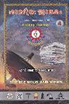 Thumbnail image of Book ശാസ്ത്ര ജാലകം - വാര്ത്തയും വീക്ഷണവും 4
