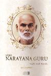 Thumbnail image of Book Sree Narayana Guru