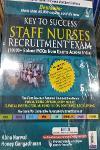Thumbnail image of Book Staff Nurses