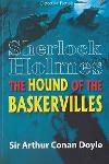 Thumbnail image of Book The Hound of the Baskervilles