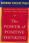 Thumbnail image of Book The Power of Positive