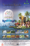 Thumbnail image of Book Tourism Kerala
