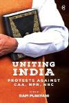 Thumbnail image of Book Uniting India