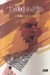 Thumbnail image of Book Vakkinte Rashtreeyam