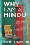 Thumbnail image of Book Why I Am a Hindu