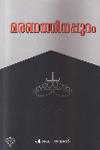 Thumbnail image of Book Maranathinappuram