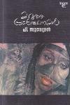 Thumbnail image of Book Karutha Prathanakal