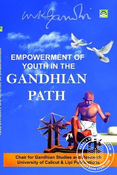 Empowerment Of Youth in the Gandhiyan Path