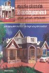 Thumbnail image of Book Aadhunika Designil 30 Vaasthu Bhavanangal