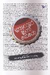 Thumbnail image of Book Irunuru Innu Kathakal