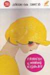 Thumbnail image of Book Silviya Plathinte Masterpiece