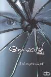 Thumbnail image of Book Nerkazcha