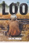 Thumbnail image of Book Loo