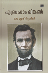 Thumbnail image of Book Abraham Lincoln