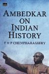 Thumbnail image of Book Ambedkar on Indian History