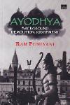 Thumbnail image of Book Ayodhya