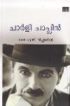 Thumbnail image of Book Charli Chaplin