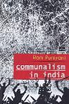 Thumbnail image of Book Communalism In Indian